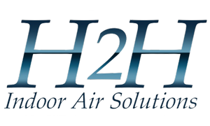 H2H Services